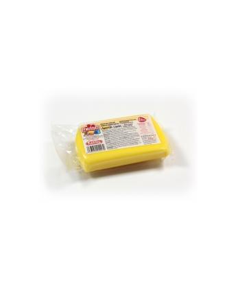 Fondant amarillo limón 250 gr