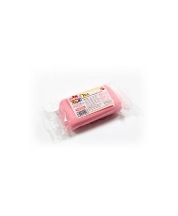 Fondant rosa 100 gr