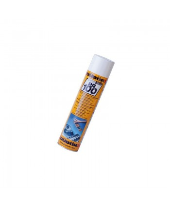 Spray desmoldeante 600 ml...