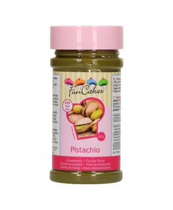 Pasta de Pistacho 80 gr...