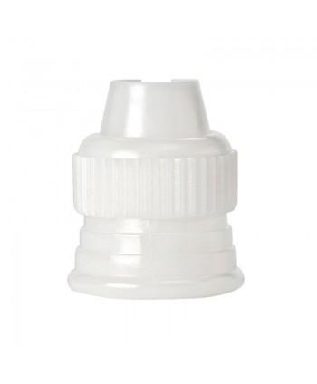 Adaptador boquilla standard