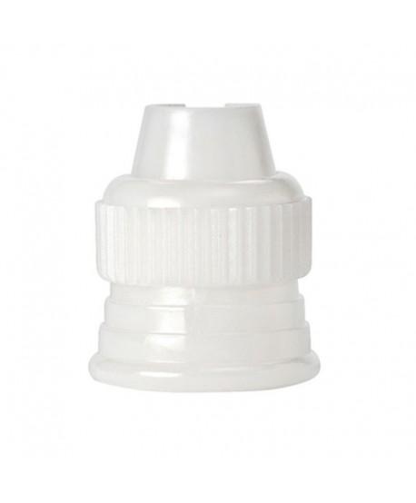 Oferta set 10 adaptadores boquilla standard