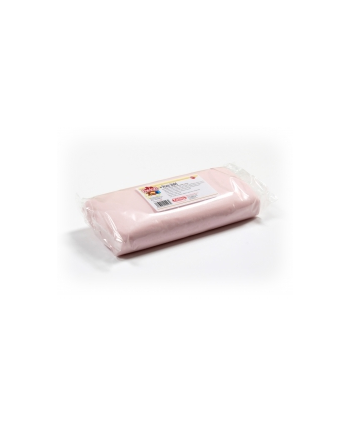 Fondant rosa bebé 1kg