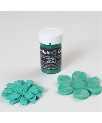 Colorante Jade 25 gr