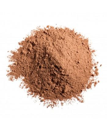 Cacao en polvo 80 gr Azucren