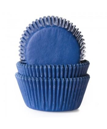50 Cápsulas azul jeans-...