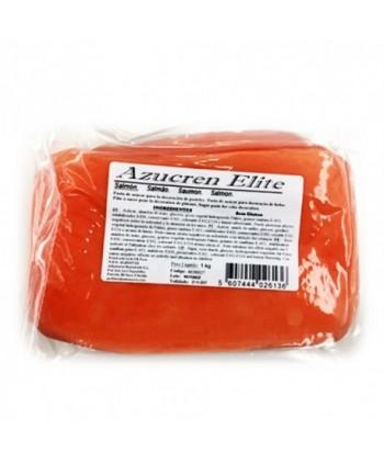 Fondant naranja 1kg