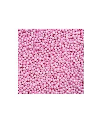 Nonpareils mini perlas de...