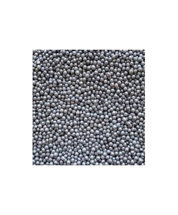 Nonpareils mini perlas...