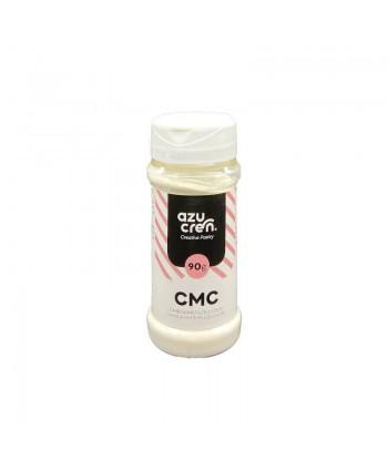CMC 50 gr Azucren