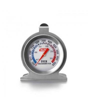 Termómetro para horno IBILI