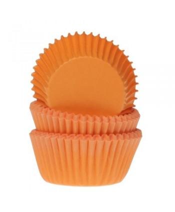 60 mini cápsulas naranja -...