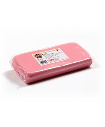 Fondant rosa 1kg