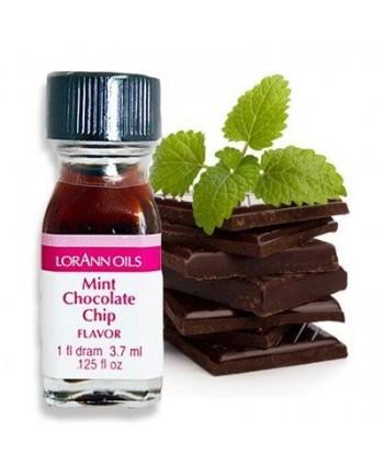 Aroma concentrado chocolate...