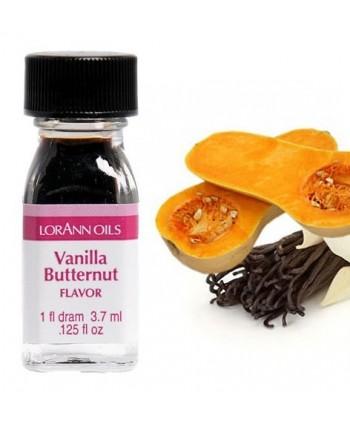 Aroma concentrado Vanilla...