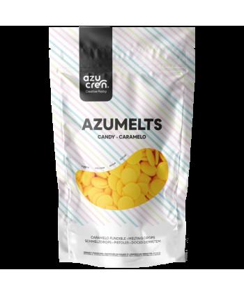 Azumelts amarillo 250 gr