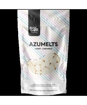 Azumelts blanco 250 gr