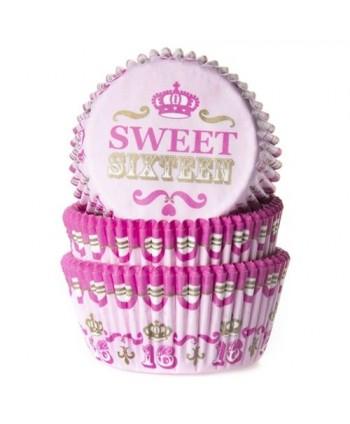 50 Cápsulas sweet sixteen-...