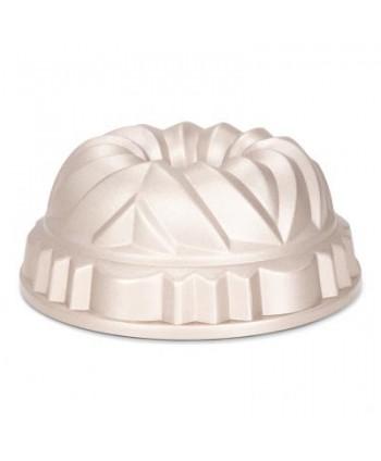 Molde Bundt Cake / Corona...