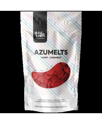 Azumelts Rojo 250 gr.