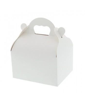 Caja con asa 10x12x7cm