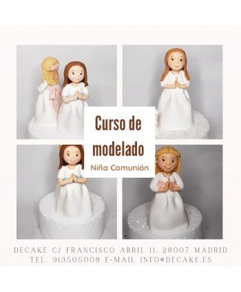 12/03/21 COMPLETO Curso de...