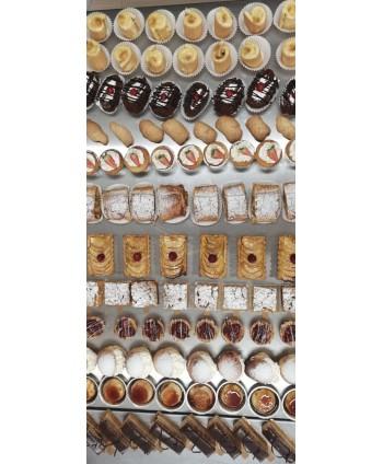 02/10/21 Curso dulces de...