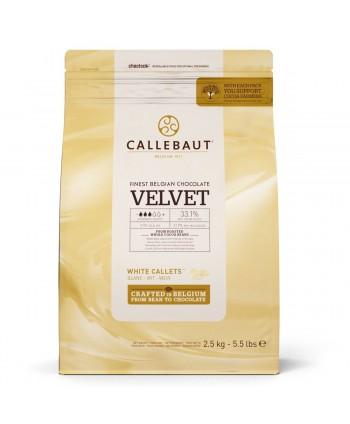 Callets -Velvet- a granel...