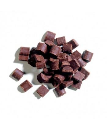 Chocolate Chunks negro...