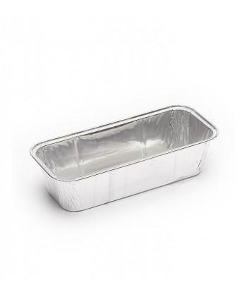 Envase aluminio PLUMCAKE...