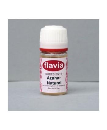 Aroma azahar natural 10 ml