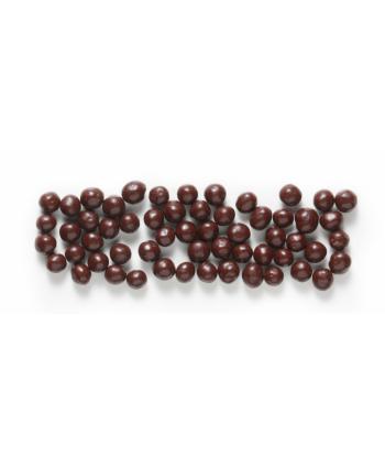 Crispearls chocolate negro...