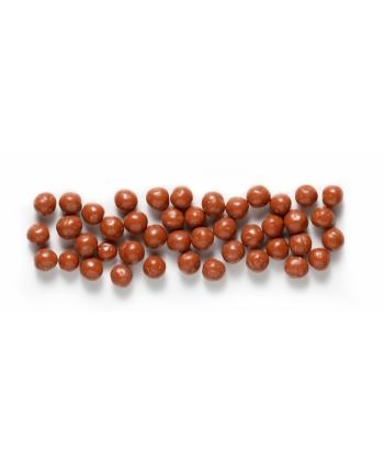 Crispearls chocolate con...