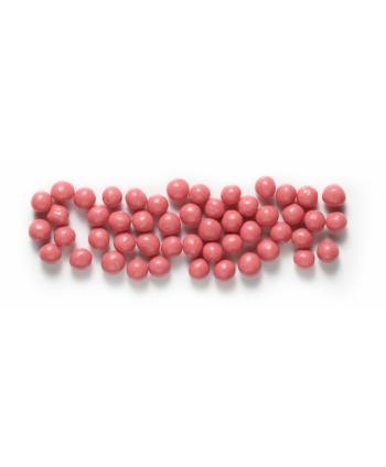 Crispearls chocolate ruby a...