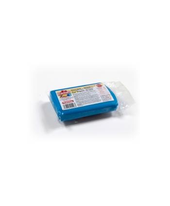 Fondant azul turquesa 250 gr