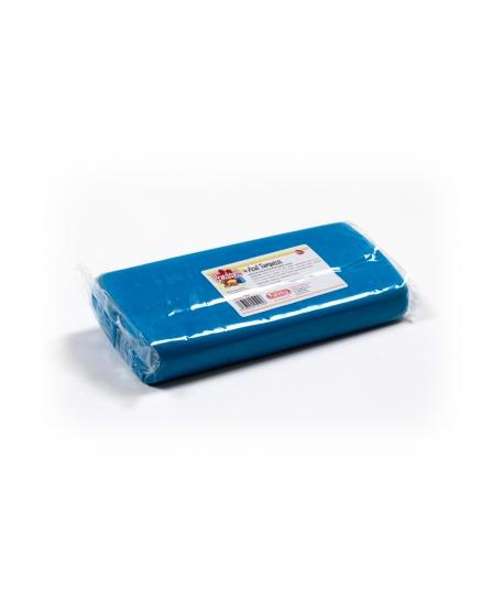 Fondant azul turquesa 1 kg