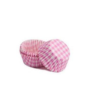 60 mini cápsulas vichy rosa...