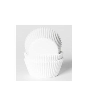 60 mini cápsulas blanca -...