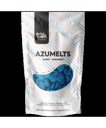 Azumelts azul  250 gr