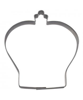 Cortador corona 7,5 cm