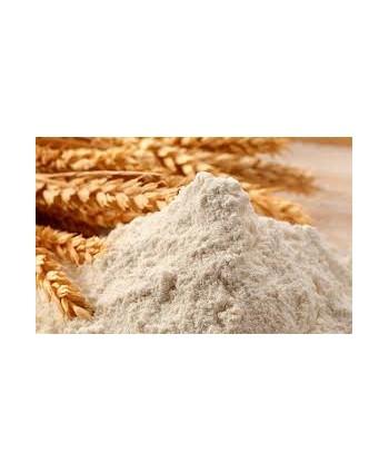 Harina de centeno 1kg a granel