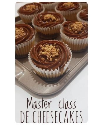 Viernes 5/11/21  Master...