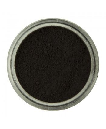 Colorante polvo negro black...