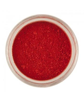 Colorante polvo cherry pie...