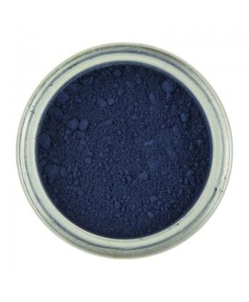 Colorante polvo azul navy...