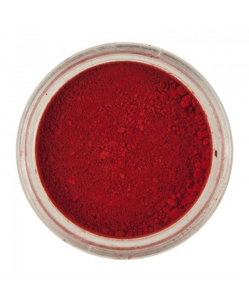 Colorante polvo chili red-...