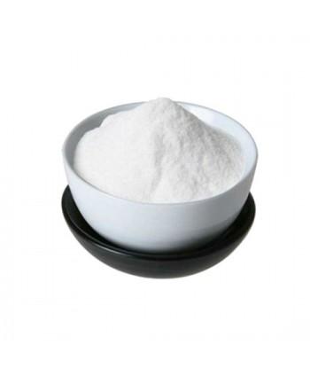 CMC 30 gr a granel - Kelmy