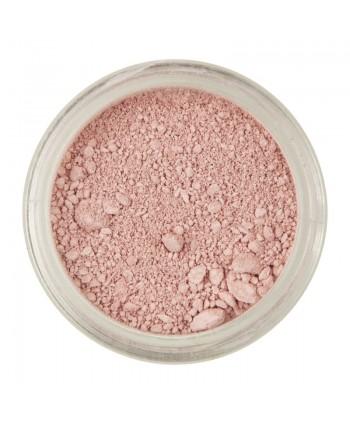 Colorante polvo rosa dusky...