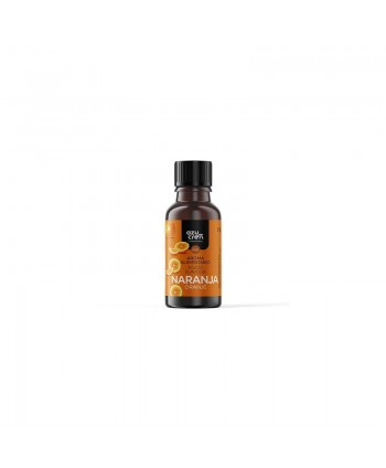 Naranja aroma concentrado 10ml