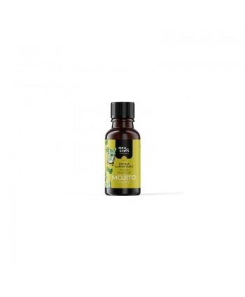 Mojito aroma concentrado 10ml